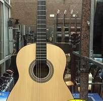 Đàn guitar tập chơi guitar classic giá rẻ đàn guitar siêu đẹp