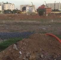 Nhượng QSD đất đường 10, An Phú, DT 4x27m   111,4m2 , view sông,  5,5tỷ