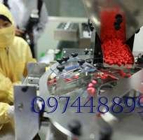 3 Medistar Việt Nam-Sản xuất TPCN Theo Yêu Cầu