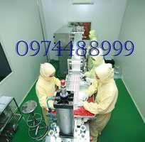 6 Medistar Việt Nam-Sản xuất TPCN Theo Yêu Cầu