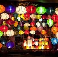 2 Lạng Sơn - Di Sản Miền Trung