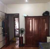 2 Nhà Trương Định,DT: 50mx4 tầng,MT: 3.5m