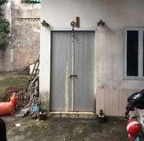 Nhà 139 Tam Trinh - Hà Nội