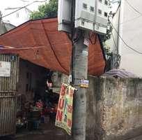 2 Nhà 139 Tam Trinh - Hà Nội