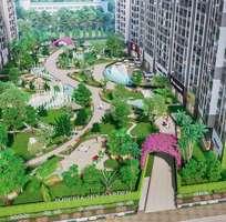Imperia Sky Garden  Khắc phục những lỗ hổng của dự án đi trước trong khu vực và trở nên hoàn hảo .