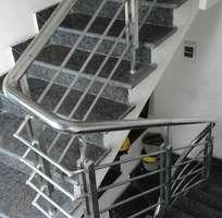5 Bán nhà gấp tại quận Hải An, thành phố Hải Phòng