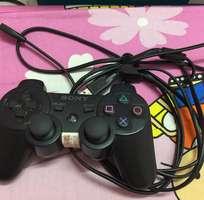 Máy Playstation 3 ổ cứng 500GB