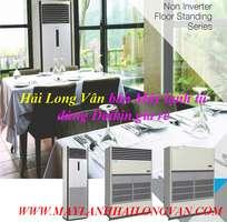 Hải long vân xả nốt Máy lạnh tủ đứng LG LP-C1008FA0/ 10 ngựa  10HP  mua sẽ bán với giá gốc