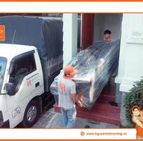1 Dich vụ cho thuê xe tải chở hàng - NguyenloiMoving
