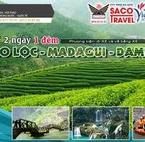 Du Lịch Saco Tour Trong Nước Tháng 4/2017   Saco Travel