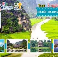 11 Du Lịch Saco Tour Trong Nước Tháng 4/2017   Saco Travel