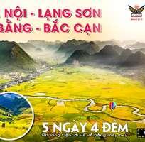 12 Du Lịch Saco Tour Trong Nước Tháng 4/2017   Saco Travel