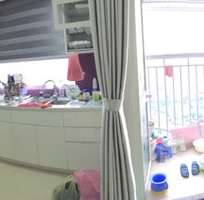 Cc bán căn hộ chung cư Ecohome 2 Bắc Từ Liêm