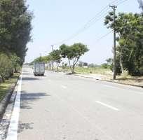 Khu đô thị ven biển Nguyễn Tất Thành, liền kề khu Golden Hills giá chỉ 500 triệu