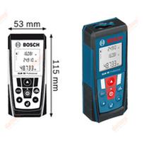 Máy đo khoảng cách cầm tay Bosch GLM 50