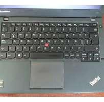 Bán laptop Lenovo Thinkpad X240 Core i5-4200U, ram 4G, HDD 500GB, giá rẻ ở tp hồ chí minh