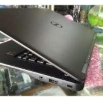 4 Bán laptop Dell latitude E7450, i5-5300U,8GB,SSD 256GB máy mỏng nhẹ đẹp mới 99