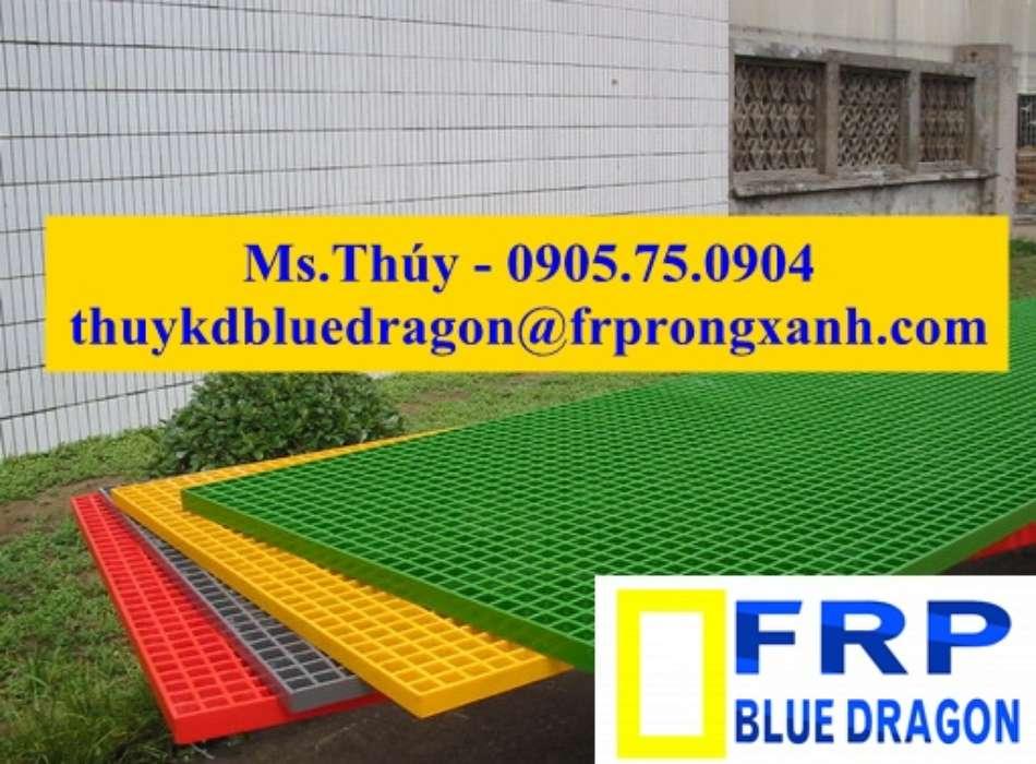Kết quả hình ảnh cho sàn grating 0905750904