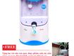 Máy lọc nước uống trực tiếp từ nước máy hiệu Allfyll Thái Lan Model Smart RO