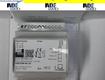 HD67056 B2 20   Bộ chuyển đổi tín hiệu M bus sang BACnet   ADF Web...