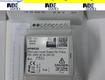 APW080   Bộ cấp nguồn cho Bộ chuyển đổi M bus sang BACnet   ADF Web...
