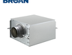 Quạt thông gió độ ồn thấp Broan USA: DP A015   Super quiet duct ventilator