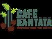 Công ty CP Cafe Kantata Tuyển nhà phân phối cà phê tại các tỉnh