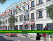 Cần bán Shophouse Oyter Plus, góc 3 mặt tiền, sát biển, FLC Quảng Bình