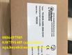 T8.5020.3420.2500.S101 Encoder Kubler chính hãng tại HCM