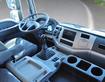Bán xe tải Thaco Auman C340WP340, xe tải Auman C340 WP340 5 Chân trọng tải 21 tấn rẻ nhất Hà Nội.