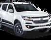 5 Chevrolet Trailblazer 2019, Giãm Ngay 100 triệu, Duyệt Hồ Sơ Vay Ngân Hàng Nhanh Nhất