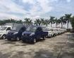 1 Bán xe tải Foton Gratour 1.5L