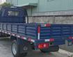 1 Cần bán xe tải DONGBEN 1.9t Q20 Thùng lững.