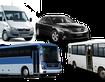 Chia sẻ kinh nghiệm thuê xe du lịch tại thành phố HCM