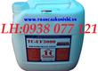 PU UF3000,bán keo pu foam PU TC 3000 tại Thành phố Hồ Chí Minh