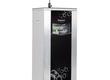 Nhà phân phối chính hãng máy lọc nước Hydrogen Kangaroo KG100HQ tại Hà Nội