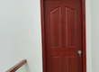 Chuyên cung cấp cửa gỗ công nghiệp, cửa HDF sơn, HDF veneer