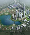 CĐT Gamuda Land Việt Nam mở bán liền kề, biệt thự Gamuda Gardens,giá chỉ 6 tỷ/căn. LH: 0919875966