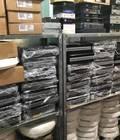Cung cấp - cho thuê - thu mua thiết bị mạng CNTT