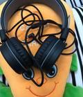 Dư dùng nên cần bán tai nghe KANEN
