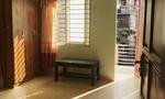 Cho thuê phòng khép kín phố Khâm Thiên