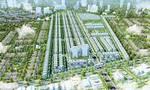 Phúc An Garden dự án đầu tư nhất Bình Dương, 620TR/nền, sổ Hồng riêng, liên hệ Mr.Quốc:0966 951 641.