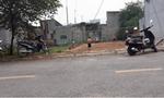 Bán gấp 90m2 đất ở Đường Nguyễn Ảnh Thủ, Quận 12, giá 890tr, SHR