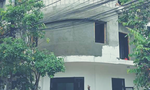 Cho thuê căn hộ 1 PN tại Đà Nẵng