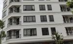 Bán hoặc cho thuê khách sạn ở vĩnh yên 30 phòng