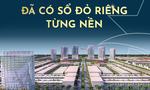 Chính thức mở bán đại đô thị Stella Mega City Cần Thơ, chỉ 380 triệu