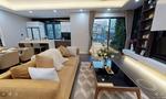 Chính chủ cần bán căn hộ 98m2 - 3PN, view nội đô, dự án Imperia Sky Garden. LH 0982 931...