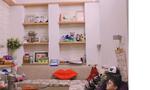 Chính chủ bán nhà Bùi Xương Trạch, Thanh Xuân 26m2 x4 Giá 2 tỷ 2