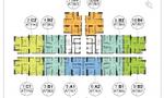 Lh 0981 917 883 cc cắt lỗ an bình city, 1806a7 74m2 , 1809a7  83,7m2 , giá siêu cắt...