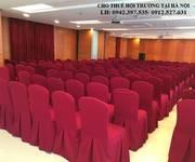 3 Cho thuê hội trường tại Hà Nội